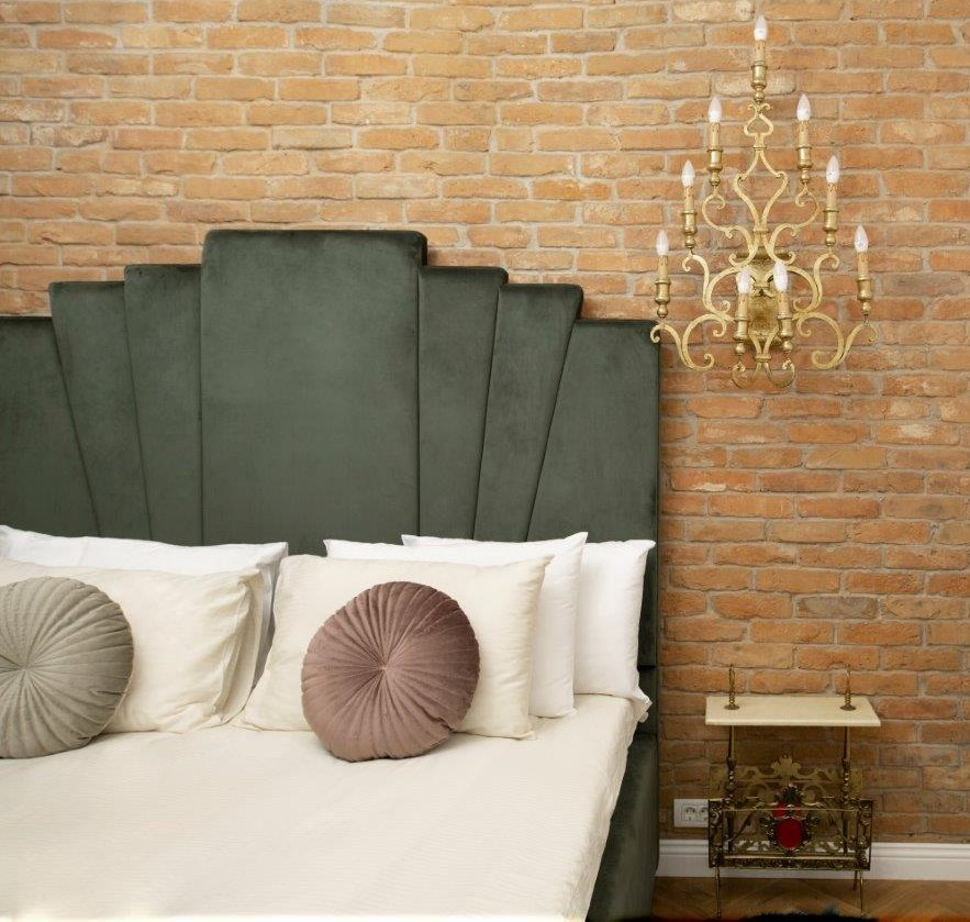 ~ (P)Rezident Suite ~