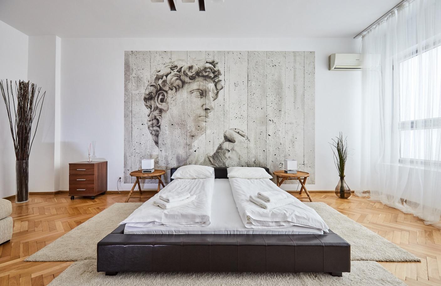 ◊| Luxury flat |◊